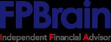 代理店fpbrain|ソニー損保自動車保険 新規でインターネットからお申込みなら10,000円割引
